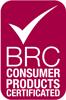 BRC 1