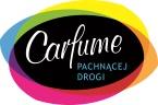 logo_Carfume_PachnacejDrogi