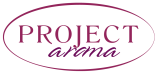 project_aroma-01