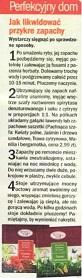 Rewia 09/2013