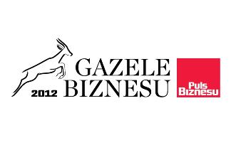 gazele_biznesu_2012[1]