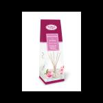 Dekoracyjny Odświeżacz Powietrza Zielona Herbata z Orchideą