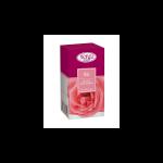 Olejek zapachowy Róża