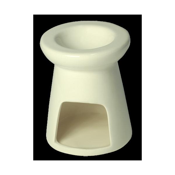 Kominek ceramiczny do olejków zapachowych