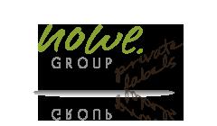 logo-privatelabels-280x140