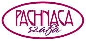 logo_pachnaca_szafa-01