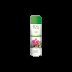 Odświeżacz Powietrza w aerozolu Zielona Herbata i Orchidea